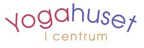 Yogahuset I Centrum